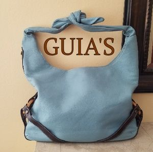 Guia's